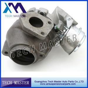 Quality Turbo For BMW M47TU Engine Turbocharger GT1749V 750431 - 0012 717478-0001 for sale