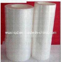 Protective Film With Lines (QD-904) for sale