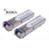 Cisco Compatible Ethernet Optical Transceiver SFP DDM Support 1.25Gb/S Speed for sale