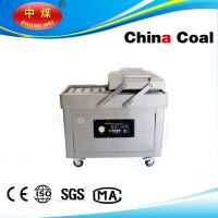 Quality DZ400/2C Vacuum Packaging Machine for sale
