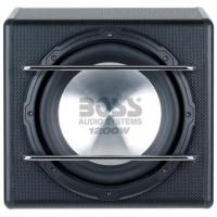 Subwoofer SG-3310 for sale