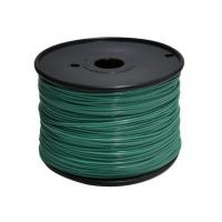 Buy 3D Printer 1.75 MM Color Changing Filament at wholesale prices