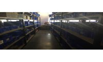 Hunan Labwe Scientific Instruments Co.,Ltd