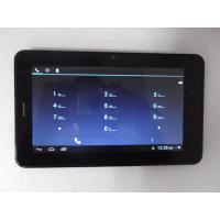 China Cheap 7 Inch Mini Colorful Tablet PC Android With SIM Card on sale