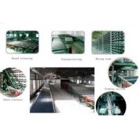 Buy Gypsum board production machines at wholesale prices