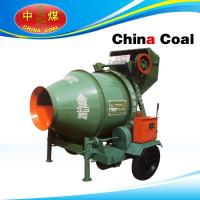 Quality Volumetric mortar cement mixer for sale