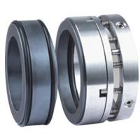 Buy KL-RO-A Multiple Spring Seal , Replacement Of Flowserve RO-A Mechanical Shaft Seal at wholesale prices