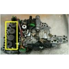 CVT Transmission Parts RE0F10A/JF011E/CVT PARTS Solenoids Pack for sale