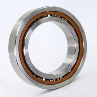 Quality High Speed Lubricating Ball Bearing Large With Nylon Cage 7328B for sale