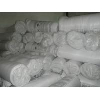 Quality R3.5 Polyester Insulation Batts For Ceiling , Internal / External Walls for sale