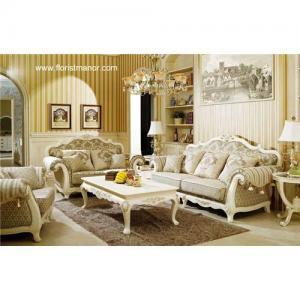 China Wood living room furniture for living room sets living room furniture sets living room furniture set on sale