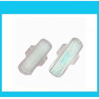Quality Best product 240mm female sanitary napkin for sale