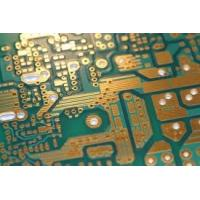 Quality FR-4 HASL Multilayer PCB board for sale