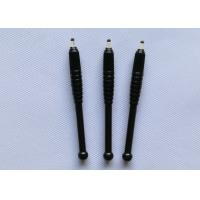 Quality Slim Lightweight Disposable Microblading Pen Individually Sterile Wrapped for sale