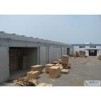 China Firewood/Coal Timber Drying Kiln 10m3 to 50m3 wood drying kiln equipment for lumber dryer on sale