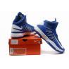 Nike Lunar Hyperdunk X 2012 Shoes From sportsytb. ru for sale