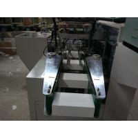 Quality Automatic high speed faical tissue carton box packing machine for sale