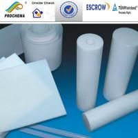 Quality FEP Rod , FEP moulded rod , FEP extruded rod for sale