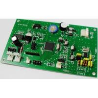 Quality Lead - Free Printed Circuit PCBA Board Assembly HASL Surface Finish CE Approval for sale