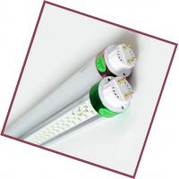 3200K / 6500K 22W Dimmable Led Fluorescent Tubes for Street Pathway for sale