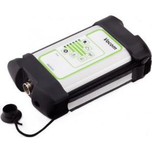 Quality Professional Automotive Diagnostic Tools , Volvo Vocom 88890300 Communication Interface for sale
