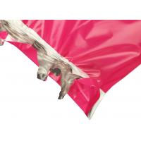 Buy 9 x 12 Colored plastic mailing bags Tear Proof Colored Polyethylene Envelopes at wholesale prices