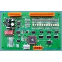 Quality HASL /  ENIG 4 Layers PCB Assembly / circuit boards assembly for sale