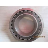 Quality Double Rows Big Size Ball Bearing Rollers 23140CCKW33 Taper Bore Steel Cage for sale