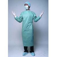 Surgical gown-SPK829 for sale