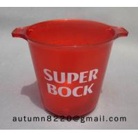 Quality ice buckets for sale for sale