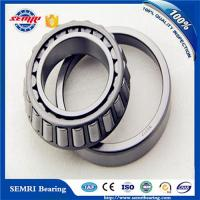 China China Bearing Factory offer Cheapest Single Row Double Row Four Row Tapered Roller Bearing Size Chart on sale