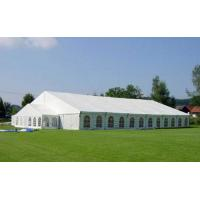 popular party tent marquee medieval tent for sale with curtain lining for sale