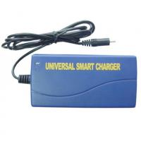 Quality 3 Stage Intelligent Lead Acid Battery Charger 6v 3A For Gel Cells for sale