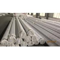 Quality ASTM A209 ASME SA209 Carbon Steel Seamless Boiler Tube,  GR. T1, T-1a , oil or pickled or black painting surface for sale