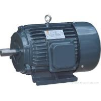 Quality Bench Drilling Motor for sale