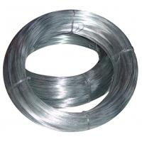 Quality hastelloy b b2 b3 wire for sale