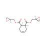 Buy cheap Epoxy Glycidyl Ether XY813 Bis 2 3 Epoxypropyl Cyclohex 4 Ene 1 2 Discarboxylate from wholesalers