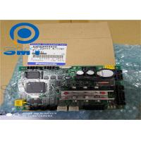 Quality Panasonic CM402 CM212 head PC board MC15CA KXFE0004A00 original new for sale
