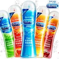 Quality Durex Male Sex Lubricant Personal Lubricant for men  Anal Sex Lubricant For Gay Smooth Sex for sale
