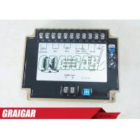 Quality Generator Controller 4914091 SPEED CONTROL Can Accelerate in 5´  10´  15 Respectively for sale