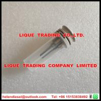 Buy cheap DELPHI Genuine injector nozzle L203PBA for injector, 100% common rail diesel from wholesalers