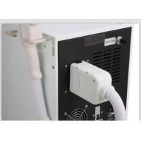 Buy Beauty Salon IPL Hair Removal Machine For Skin Rejuvenation / Acne Removal at wholesale prices