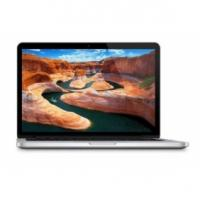 Quality Apple MacBook Pro ME662LL/A 13.3-Inch Laptop for sale