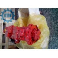 Quality Hitachi EX200-1 EX200-5 ZAX200 Excavator Main Pump K3V112DTP-HN1F-03 270kgs Weight for sale