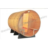 Quality Home Sauna Cabins  for sale