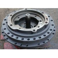 Quality Doosan DH55 Hyundai R55-7 Excavator spare parts Final Drive Gearbox MG26VP-2M Without Motor for sale
