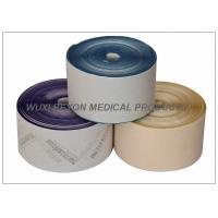 Quality Foam Self Adhesive Elastic Bandage for sale