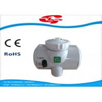 Quality Hydropower Tap Home Ozone Generator Water Treatment FM-T100 for sale