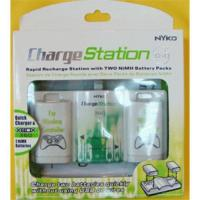 Quality Compatible with xbox 360 charge station for sale