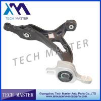 Quality Mercedes W164 Front Left Lower Auto Control Arm Suspension Bushing 1643303407 for sale